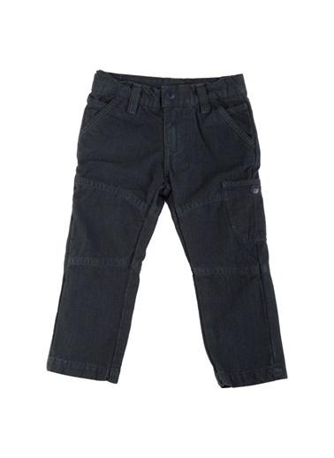 Tuc Tuc Pantolon Lacivert